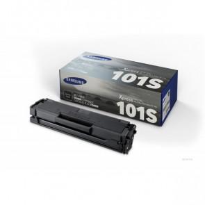 Originale Samsung MLT-D101S/ELS Toner D101S nero