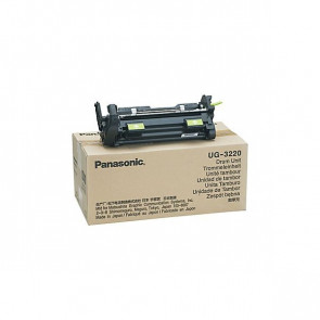 Originale Panasonic UG-3220-AU Tamburo