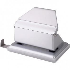 Perforatore 888 Zenith Alluminio 888