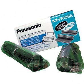 Originale Panasonic KX-FA76X Toner