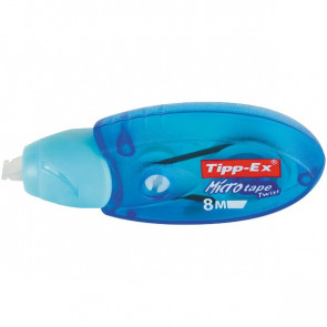 BIC® Micro-Tape Twist Tipp-ex 5 mm 8 m 8706151