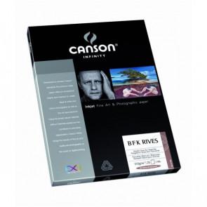 CANSON INFINITY CF25CARTA FOT BFKRIVES A4 310G