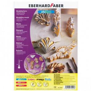 EBERHARD CF9 EFAFORM STAMPI GESSI DECORATIVI
