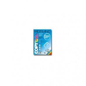 FABRIANO CARTA COPY TINTA MULTICOLOR A3 80gr 250fg mix 5 colori forti (scatola 8 risme)