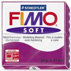 FIMO SOFT 57 G PORPORA