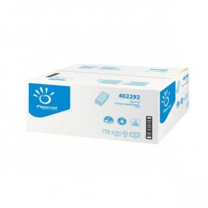 Papernet Cf 210 Asciugamani A V  (scatola 15 pacchi)