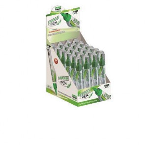 LEBEZ COPREX PEN UP 10 ML 1 PZ.