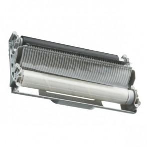 Leitz Bobina Xyron Plast/Magnet 3 5Mt