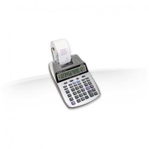 Calcolatrice Canon Portatile P23-Dtsc Ii Emea Hwb