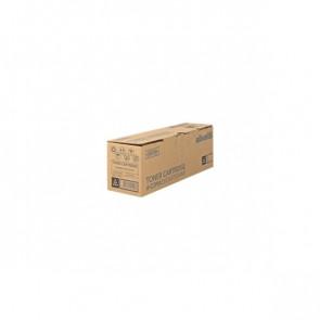Originale Olivetti B1011 Toner nero