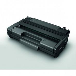 Originale Ricoh 406990 Toner alta resa SP3500XE