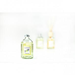 Refill per diffusori per ambienti Lumen - vaniglia - X540151