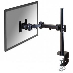 Supporto da scrivania con 3 snodi per schermi LCD/LED/TFT Newstar - FPMA-D960