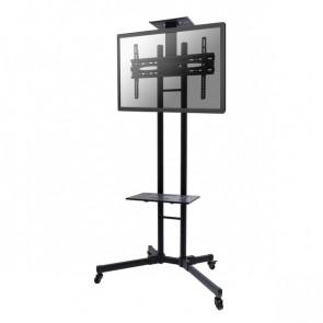 Mobile portatile per schermi LCD/LED/PLASMA Newstar - PLASMA-M1700E