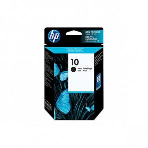 Originale HP C4844AE Cartuccia inkjet 10 nero