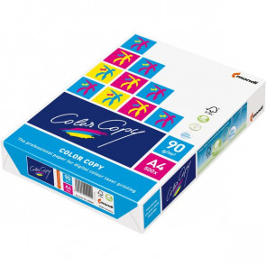 Color Copy Mondi A4 100 g/mq A4-32504 (risma500)