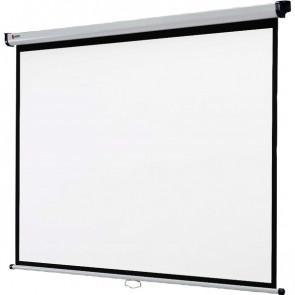 Schermo da parete 4:3 Nobo 200x151 cm 250 cm 1902393