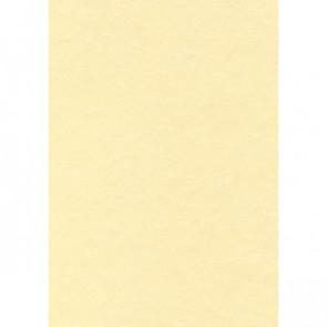 Carta pergamenata Decadry fogli A4 165 g PCL1677 (conf.50)