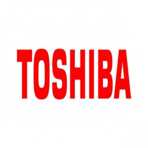 Toshiba Toner Nero E Studio 332S/403S T-4030