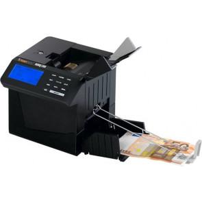CONTA/VERIFICA BANCONOTE HT1000 Money Cube