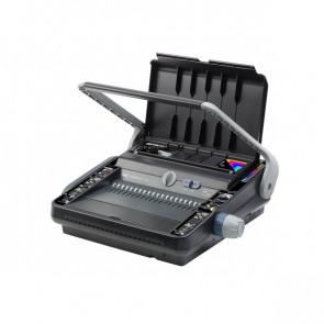Rilegatrice multifunzione manuale M230 GBC 125-450 fogli 4400423