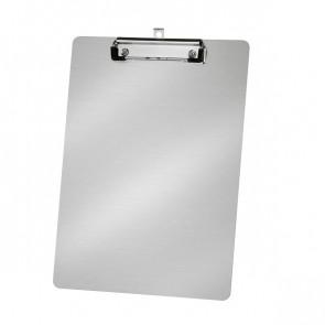 Portablocco in alluminio Lebez 7720