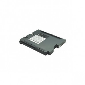 Originale Ricoh 405532 Gel GC21K (K202) nero