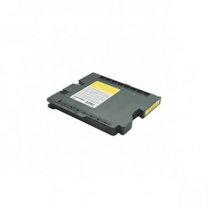 Originale Ricoh 405535 Gel GC21 (K202/G) giallo