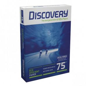 Discovery 75 A3 75 g/mq 106 µm 1061SW (conf.5)