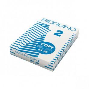Copy 2 Fabriano A3 80 g/mq 103 µm 41029742 (conf.5)