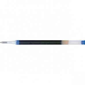 Refill per penna a sfera a scatto G2 Pilot blu 0,7 mm 012139