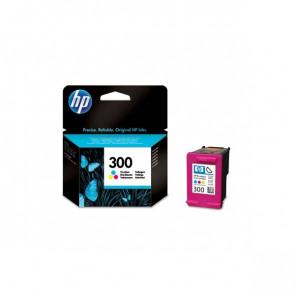 Originale HP CC643EE Cartuccia inkjet con inchiostro Vivera 300 3 colori