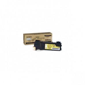 Originale Xerox 106R01333 Toner giallo