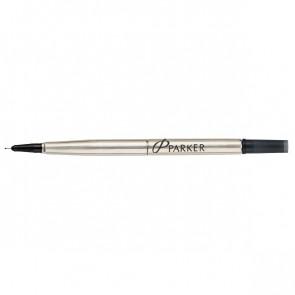 Refill Parker per roller Parker Pen blu 0,7 mm S0168730