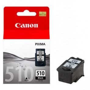 Originale Canon 2970B001 Cartuccia inkjet Chromalife 100+ PG-510 nero