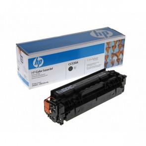Originale HP CC530A Toner nero