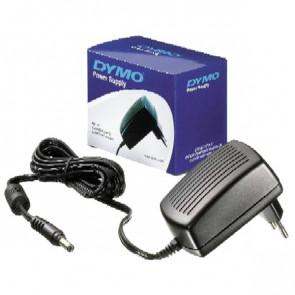 Adattatore per etichettatrice portatile Letratag LT100-H Dymo S0721440