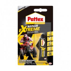 Adesivo Pattex Repair Extreme 8 g 2146091