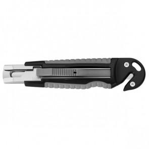 Cutter doppio Professional Westcott 18 mm E-84022 00