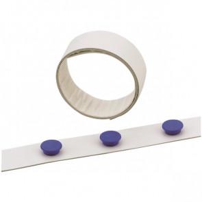 Striscia metallica per magneti Durable 500x3,5 cm 4715-02