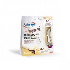 Minifresh Ariasana Vaniglia 2092177