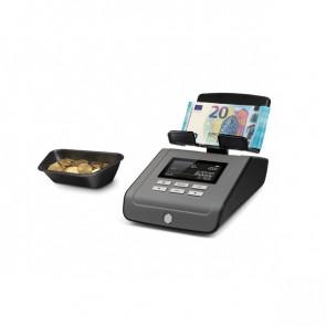 Bilancia conta soldi Safescan 6165 SafeScan 6165