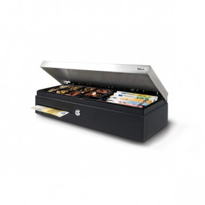 Cassetta portavalori uso standard SD-4617S SafeScan SD-4617S