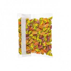 Busta caramelle Gelee 1 kg 6110600