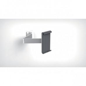 Porta tablet Holder Floor Durable da muro con braccio estendibile 8934-23