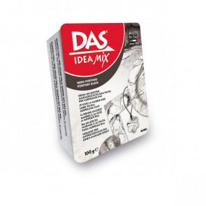 Panetto idea mix DAS - nero portoro - 342005