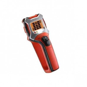 BLACK AND DECKER BLACKDECKER RILVATORE TUBI BDS303