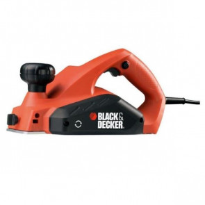 BLACK AND DECKER BLACKDECKER PIALLETTO