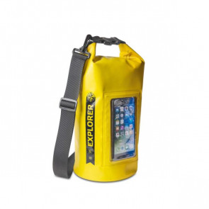 CELLY EXPLORER DRYBAG5L UP TO 6.2