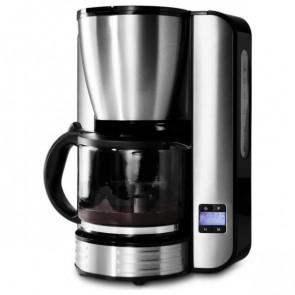 MEDION MACCH CAFFE AMERIC 16230
